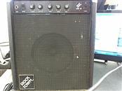 ROCK TOWN Amplifier/Tube Amp 30B